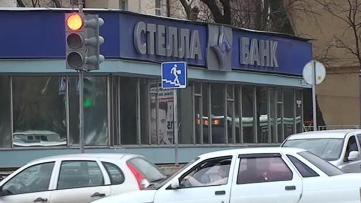 Суд взыскал с основателя «Стелла-Банка» Константина Аверина 27 миллионов рублей