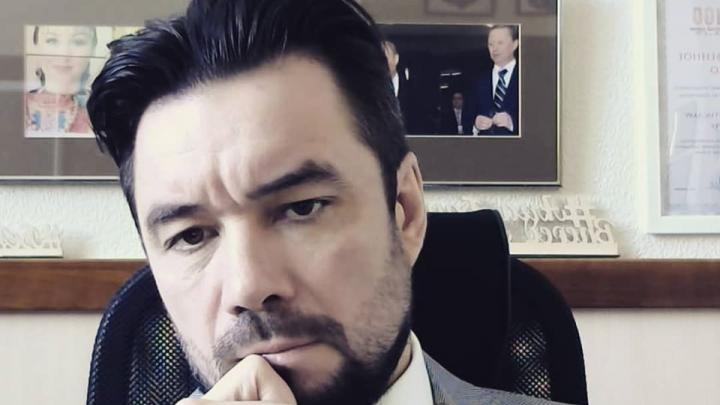 Руководитель госСМИ Башкирии рассказал о том, как проводят совещания в «белом доме» во время пандемии