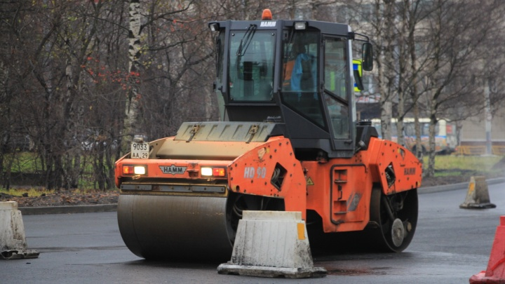 В Кемерово отремонтируют дорогу в аэропорт. Мэрия готова потратить на это 96 миллионов рублей