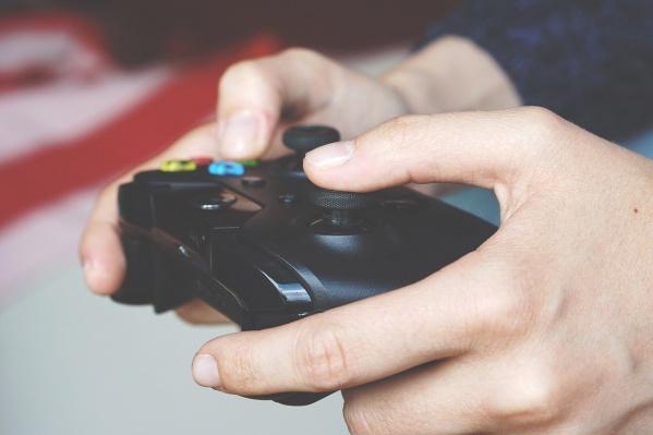 Первое место по популярности сегодня занимают киберспортивные и геймерские платформы