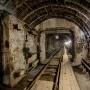 Власти проверят, в каком состоянии самая глубокая станция челябинского метрополитена