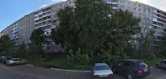 В Уфе ребенок выпал из окна многоэтажки