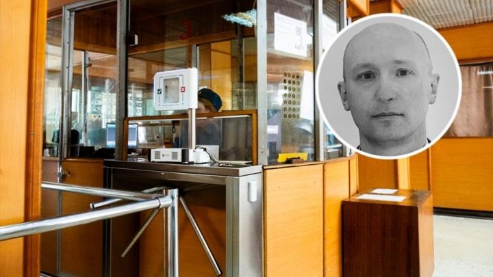 До суда дошло дело работника завода Чкалова — он застрелил своего руководителя