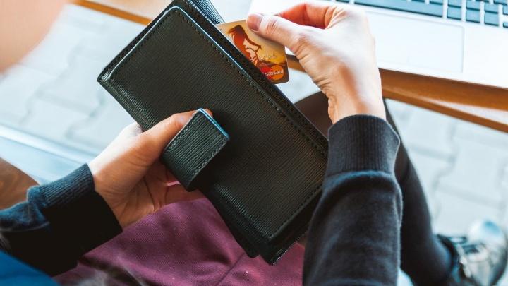 Волгоградцев предупредили о мошенничестве с бонусными счетами
