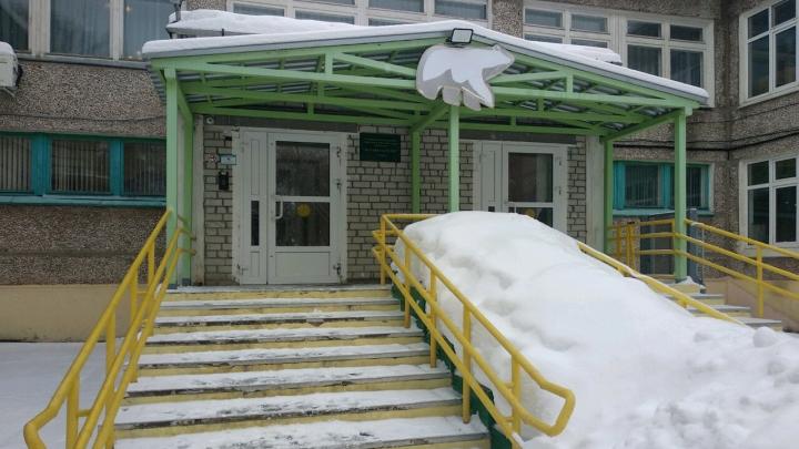 В Перми у сотрудника детского сада нашли туберкулез. Детей срочно проверят врачи