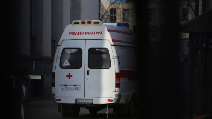 В Минздраве Башкирии прокомментировали 46-й случай смерти от коронавируса