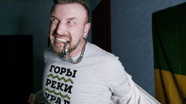 «Чрезмерная сонливость»: ярославский блогер рассказал, как заболел коронавирусом в Москве