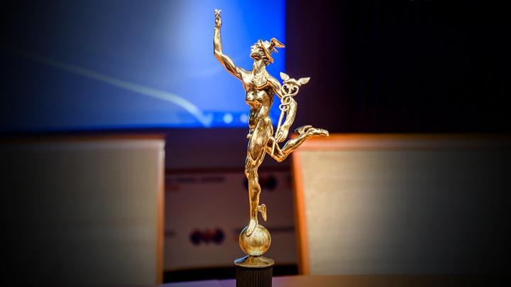 Россельхозбанк занял первое место в конкурсе «Лучшая банковская программа для МСП — 2020»