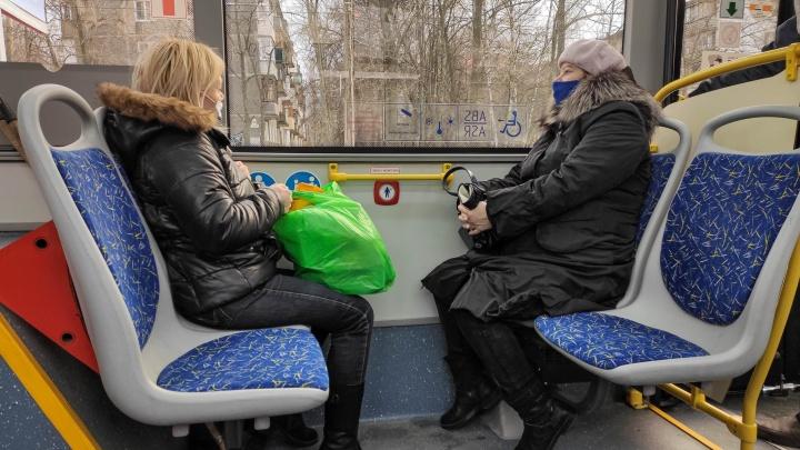 Новые автобусы поедут из Щербинок в Печёры и с Дубравной до Рябцева
