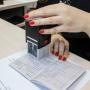 На Южном Урале определили порядок выплаты безработным 15 тысяч. Публикуем постановление губернатора