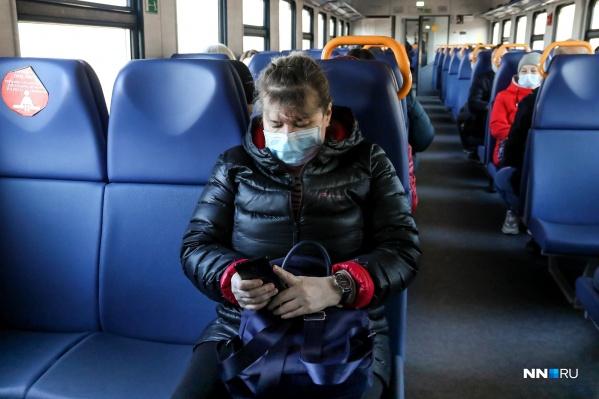 Из-за ухудшения эпидемиологической обстановки в регионе практически каждую неделю вводятся новые правила и ограничения