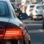 Мажор заплатит вдвойне: штрафы россиян предложили привязать к цене автомобиля