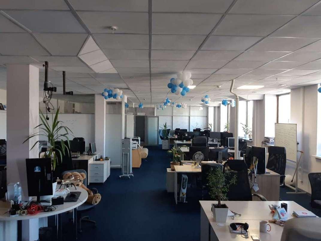 Жизнь офиса замерла, но точно не остановилась — разработчики продолжают работать на удалёнке