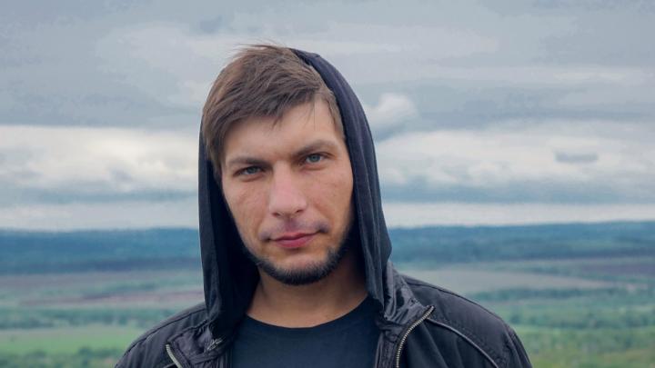 Эфир UFA1.RU: видеооператор проекта «Заповедный пояс» расскажет об экспедициях