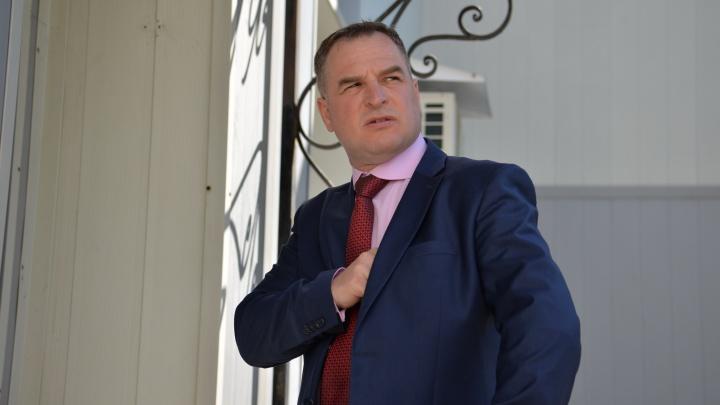 Защита Шибанова заявила о переломном моменте в судебном споре с православным активистом Румянцевым
