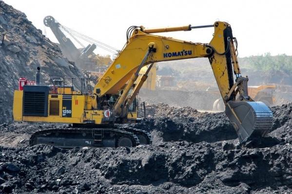 Губернатор рассказал, что сокращения касаются только работников трёх шахт