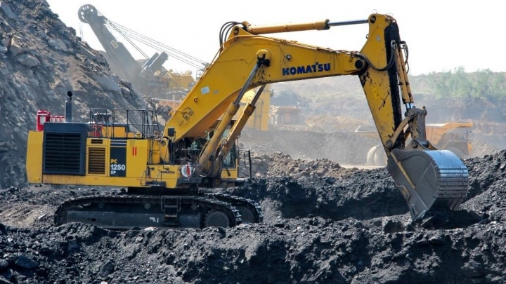 На трёх кузбасских шахтах массово сокращают работников