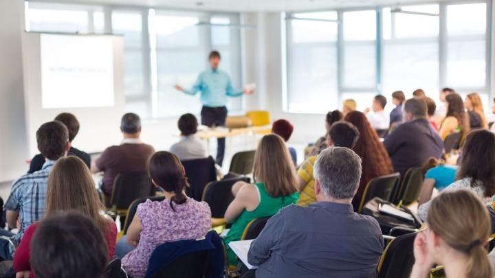 Поучиться у Игоря Манна: начинающих предпринимателей Поморья приглашают на форум «Мой бизнес»
