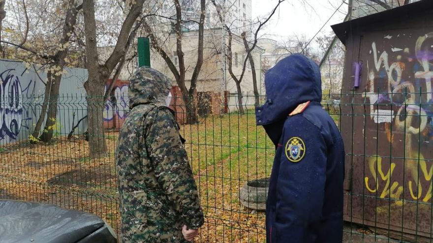 Прилетел в Екатеринбург на курсы повышения квалификации: все, что известно о погибшем летчике из Якутска