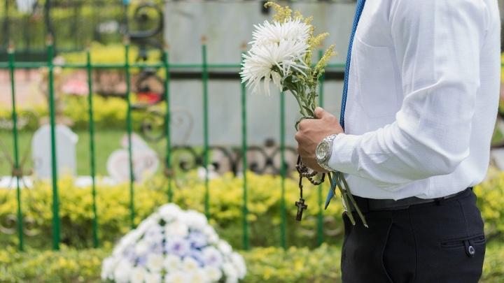 Потерял близкого: как найти честных ритуальщиков и организовать безопасные похороны