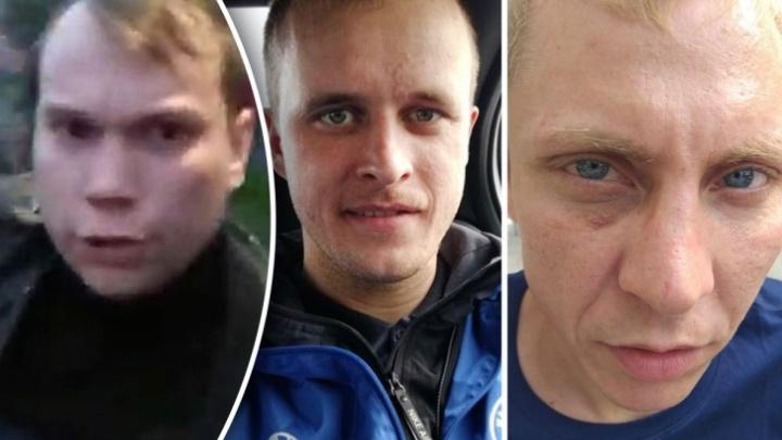 Из дела о драке с «пьяными» полицейскими в Богдановиче следователи вычеркнули нападение на представителей власти