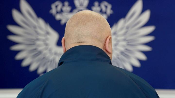 Стало известно, как в Башкирии будет работать Почта России в новогодние праздники
