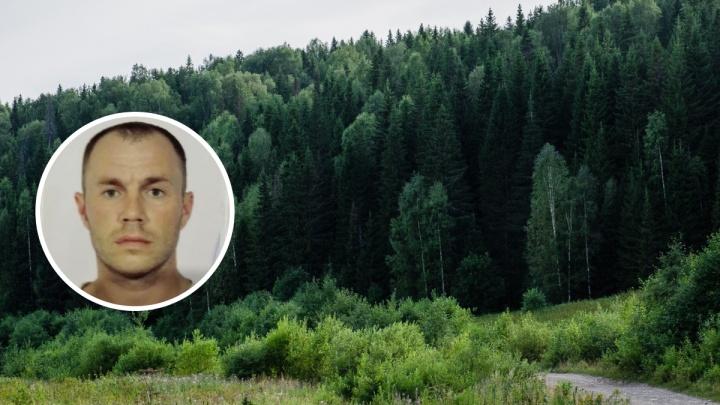 Пока обнаружили только машину: в Прикамье пропал 40-летний мужчина