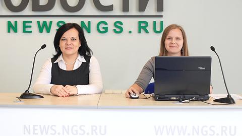 Получение престижной степени МВА в Новосибирске