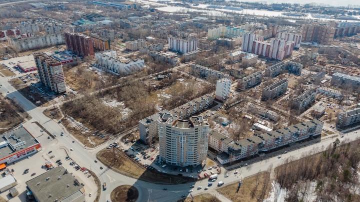По новому указу врио губернатора режим всеобщей самоизоляции в Прикамье действует до 11 мая. Что это значит?