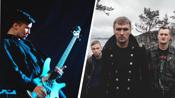 Шаманы из Владимира, «Пивной Лев» и рок-морошка: кто выступит на «Беломор-Буги» — 2020