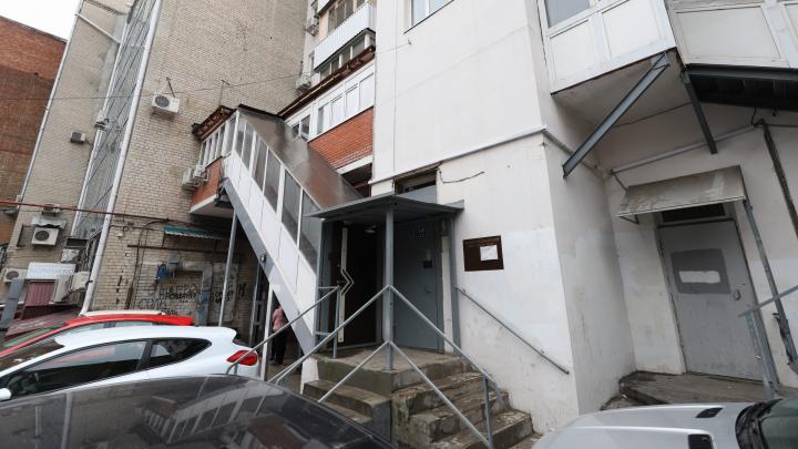 Красота без лицензии: в Ростове задержали директора лазерной клиники