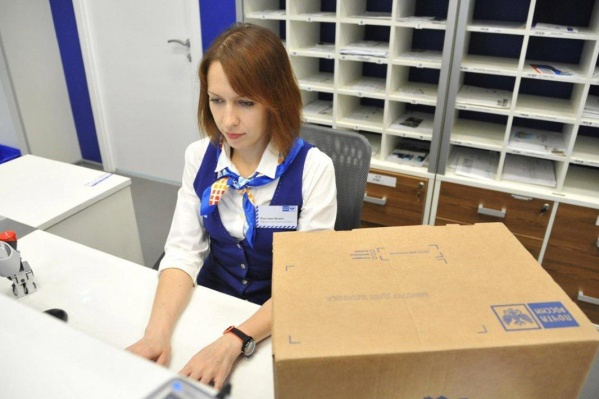 Заказы можно будет получить в удобное время без привязки к конкретному пункту выдачи