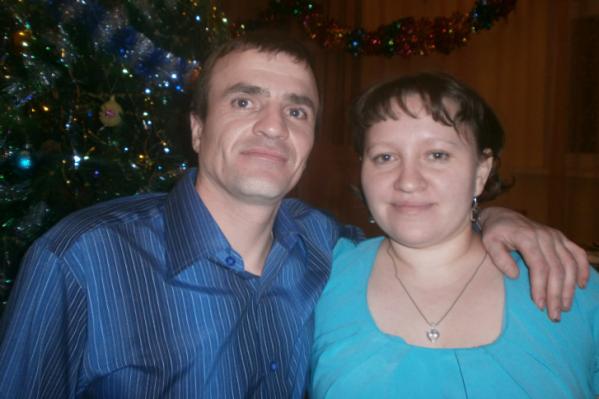 Отношения с женой у Тимура Садыкова окончательно испортились к лету прошлого года. До того, как расправиться с супругой, мужчина угрожал ей убийством