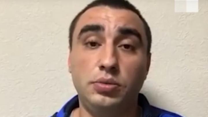 «Он оскорбил мою сестру»: в Волгограде арестовали армянина, проломившего череп мужчине из-за ссоры в чате