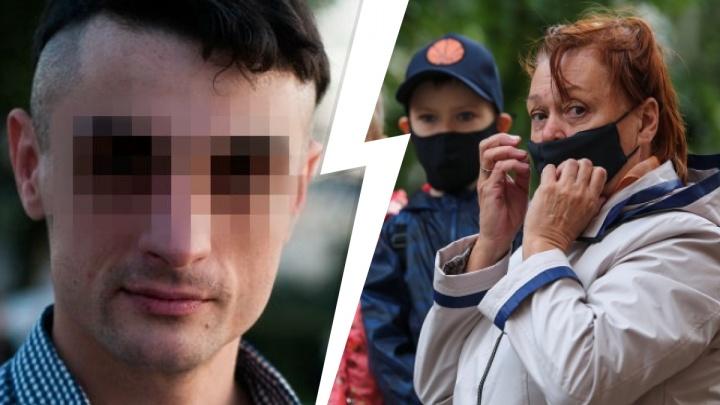 Арест экстремиста и открытие театров: что случилось в Ярославской области за сутки. Коротко