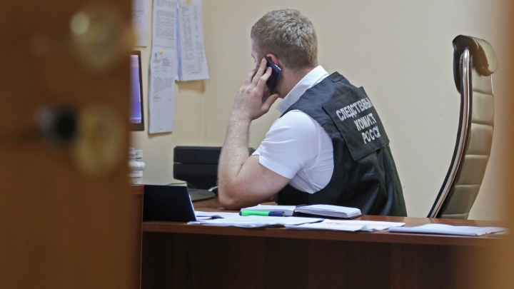 Замначальника пожарной службы из Башкирии поймали на взятке в 1,8 миллиона рублей