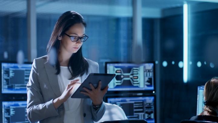 ВСК и популярный сервис безопасности научат бизнес защищаться от кибератак
