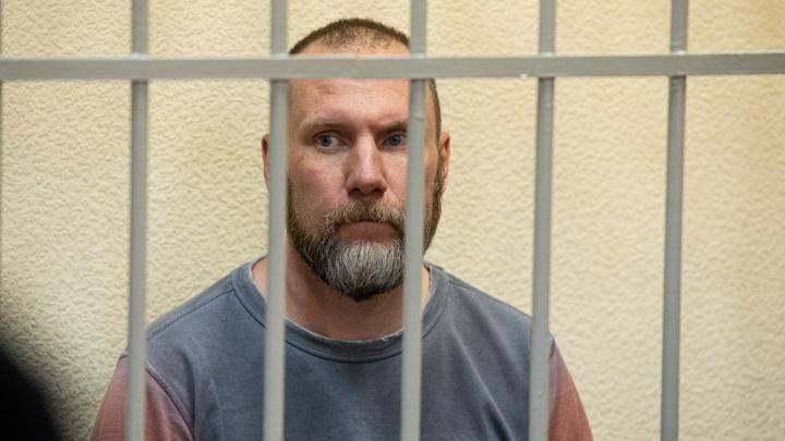 В Екатеринбурге начнут судить экс-гендиректора «Титановой долины» за вымогательство 13 миллионов