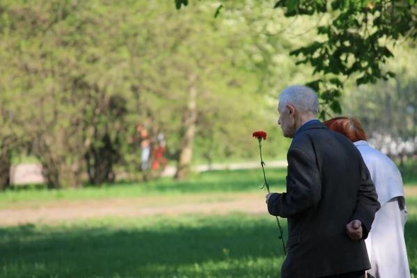 Открыть вклад «Помню. Горжусь» по ставке 4,7% можно до 31 мая 2020 года