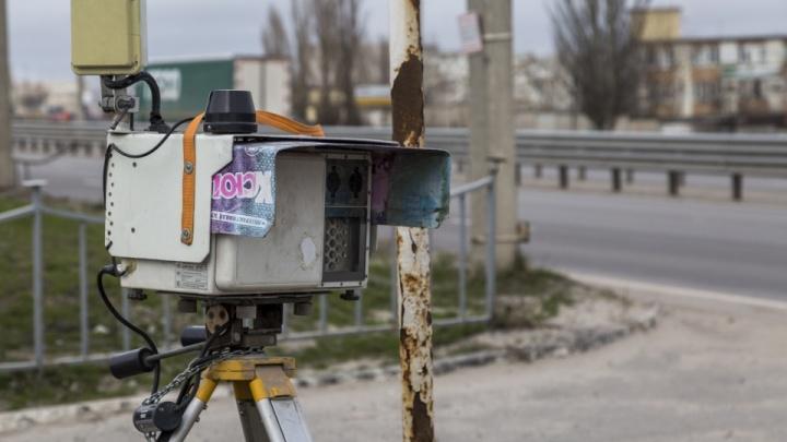 «Нужно умерить аппетиты чиновников»: волгоградский политик рассказал об обдирании водителей