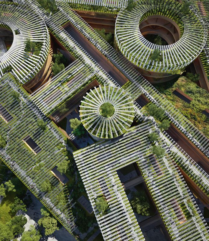 "проект архитектурного бюро MVRDV<br><br>фото с сайта&nbsp;<a href=""https://www.mvrdv.com/"" target=""_blank"" class=""_"">mvrdv.com</a>"