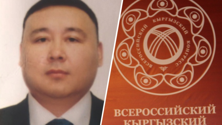 «Радикалов там нет»: представитель Киргизии на Урале — о протестах в Бишкеке