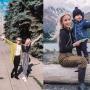 «Медведей можно встретить на улице»: челябинка вышла замуж за американца и переехала на Аляску