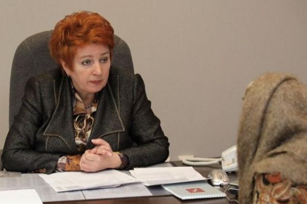 Скандальная история с чайниками вскрылась после задержания экс-министра соцполитики Галины Пашиновой