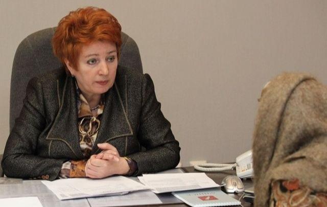 Подельник экс-министра соцполитики края отделался крупным штрафом за попытку взятки в 2 миллиона