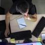 Самарцев хотят заставить декларировать криптовалюту