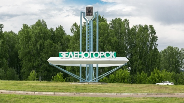 В Зеленогорске зафиксировали вспышку заболеваемости коронавирусом