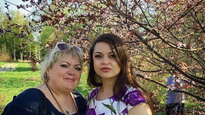 Дочь врача РКБ Куватова, умершей в пандемию коронавируса: «Они до последнего пытались спасти мою маму»