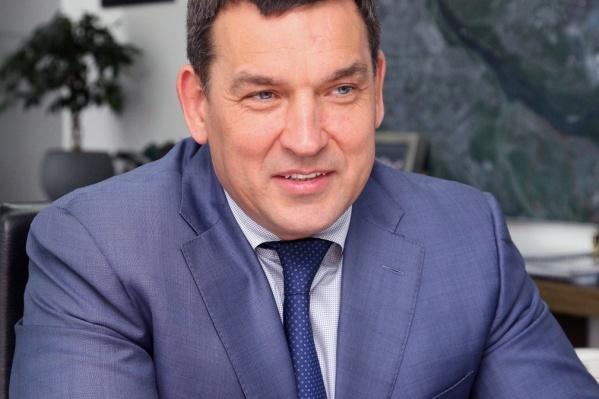 Всего в Кузбассе выявлено 2280 случаевCOVID-19