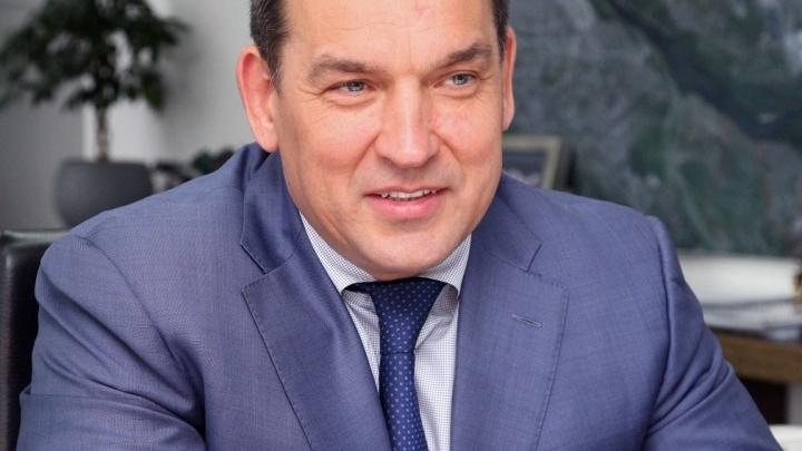 «Это вышло из секретной лаборатории»: мэр Новокузнецка высказался о появлении коронавируса